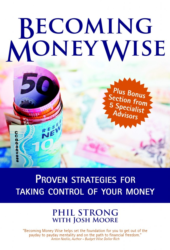 becoming_money_wise