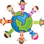 Kids / Family